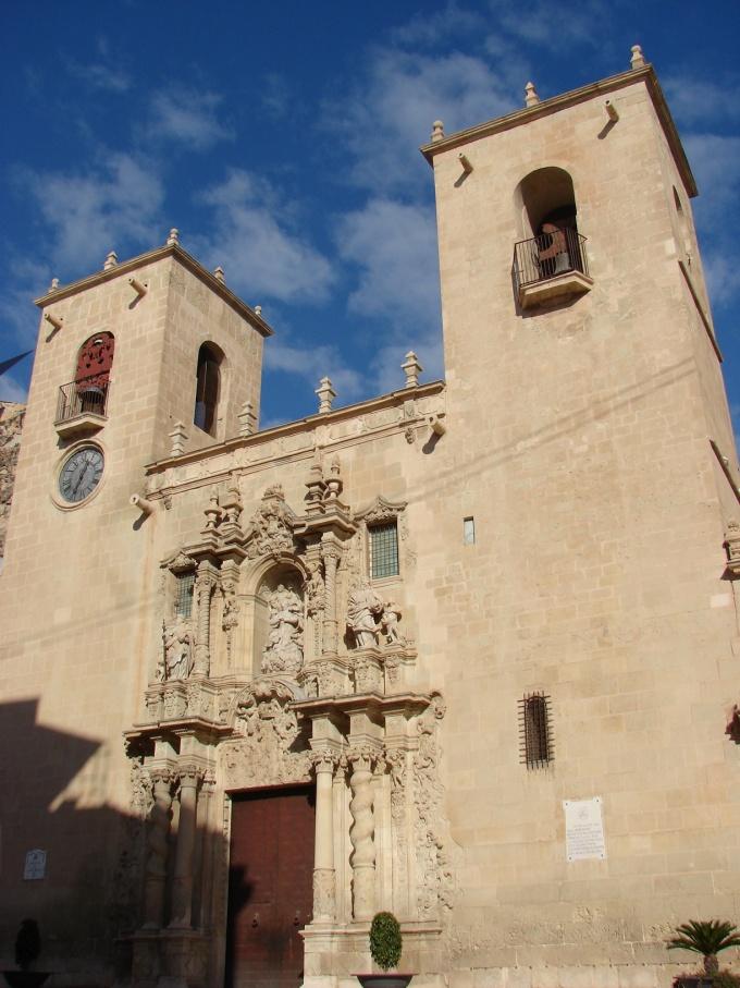 Alicante (2)