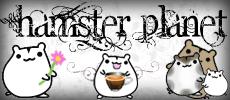 Forum hamster