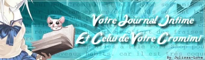 http://data0.eklablog.net/le-blog-de-cromimi/mod_article24932387_1.jpg?3171