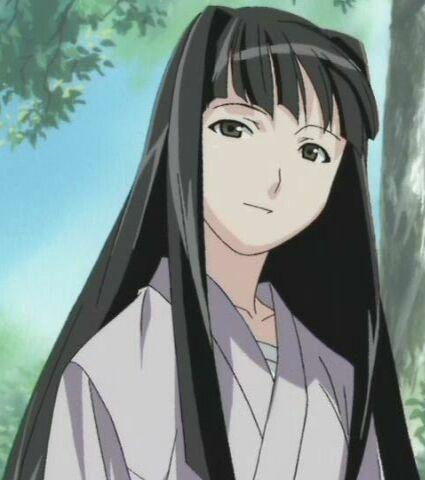Personajes de anime parecidos xD Mod_article1471588_4