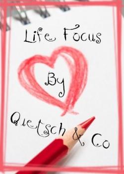 Life Focus *3*