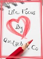 Life Focus *7*